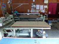 6927577-Tatami_in_the_making_Takayama.jpg