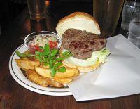 6927677-My_Hida_beef_burger_Takayama.jpg