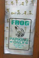 6935490-Frog_shop_Nawate_dori_Matsumoto.jpg