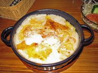 6941658-Shrimp_and_yuba_gratin_Nikko.jpg