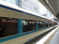 6941686-Train_to_Shimo_Imaichi_Nikko.jpg