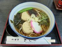 6941728-My_soup_Nikko.jpg