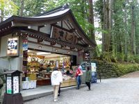 6941729-Gift_shop_in_front_Nikko.jpg