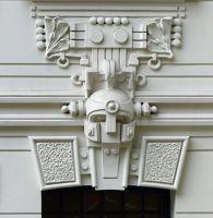 7081489-More_Art_Nouveau_treasures_Riga.jpg