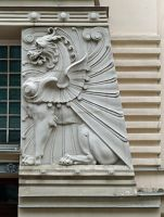 7081506-More_Art_Nouveau_treasures_Riga.jpg