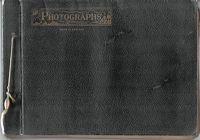 7146529-Old_photo_album_Greenwich.jpg