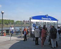 7146533-Greenwich_Pier_Greenwich.jpg