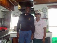 724101586444949-Chef_and_ass..os_Islands.jpg