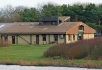 7287065-Visitor_Centre_Druridge_Bay.jpg