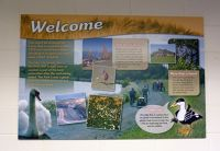 7287068-Visitor_Centre_display_Druridge_Bay.jpg