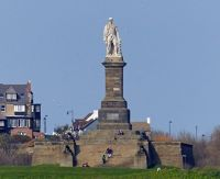 7362396-Admiral_Collingwood_South_Shields.jpg