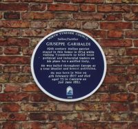 7463175-Plaque_to_Garibaldi_Tynemouth.jpg