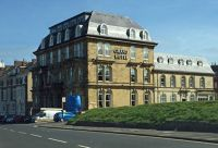 7463176-The_Grand_Hotel_Tynemouth.jpg