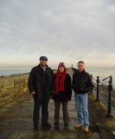 7463233-Winter_walk_on_the_pier_Tynemouth.jpg