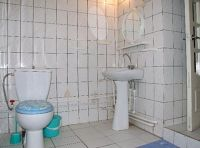 747354993608335-Our_bathroom..ssah_Khiva.jpg