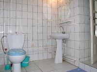747354993608335-Our_bathroom..ssah_Khiva.jpg
