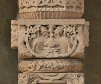 7516407-More_images_from_Qutb_Minar_Delhi.jpg