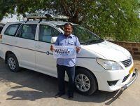 7516936-Mehar_and_car_State_of_Rajasthan.jpg
