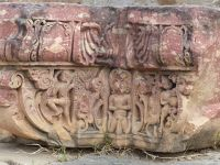 7519480-Carving_at_the_temple_Abhaneri.jpg