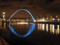752171996165474-Millennium_B.._upon_Tyne.jpg