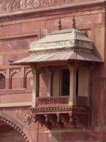 7521967-Jodha_Bais_Palace_Fatehpur_Sikri.jpg