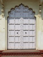 7524273-More_photos_of_Agra_Fort_Agra.jpg