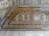 7524279-Interior_detail_Agra.jpg