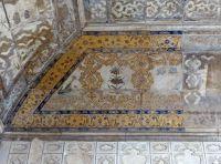 7524279-Interior_detail_Agra.jpg