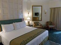 7524347-Our_room_Agra.jpg