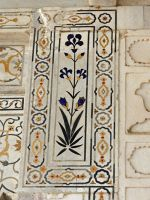 7524359-Detail_of_Khas_Mahal_Agra_Fort_Agra.jpg