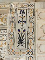 7524359-Detail_of_Khas_Mahal_Agra_Fort_Agra.jpg