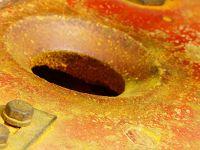 7530115-Spice_mill_Jaipur.jpg