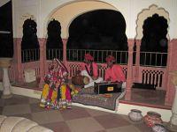 7530150-Musicians_Jaipur.jpg