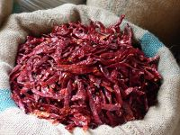7530176-Chillies_in_the_spice_market_Jaipur.jpg