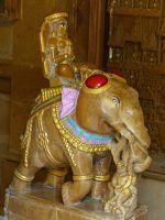 7536688-In_Rishabanatha_Jaisalmer.jpg