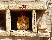 7536696-Little_Ganesh_Jaisalmer.jpg