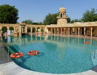 7536730-The_pool_Jaisalmer.jpg