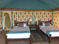 7540111-Inside_our_tent_Dechu.jpg