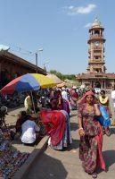 7541844-Ghanta_Ghar_and_market_Jodhpur.jpg