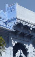 7541860-The_Blue_City_Jodhpur.jpg