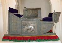 7541887-Howdah_Jodhpur.jpg