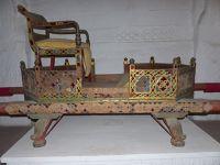 7541888-Palanquin_Jodhpur.jpg