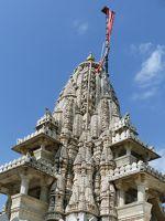 7550830-Temple_roof_detail_Sadri.jpg