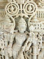 7550840-Inside_the_temple_at_Ranakpur_Sadri.jpg