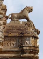 7551650-Victory_Tower_detail_Chittaurgarh.jpg