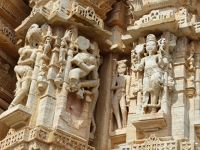 7551669-Detail_of_temple_Chittaurgarh.jpg