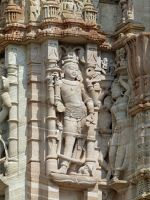 7551680-Jain_Tower_detail_Chittaurgarh.jpg