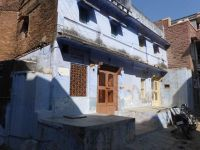 7552145-Around_the_village_Narlai.jpg
