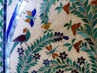 7553603-Glass_inlay_Udaipur.jpg