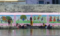 7553624-Swaroop_Sagar_Udaipur.jpg